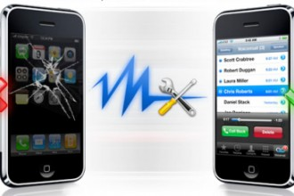 Ipad / Iphone / Android