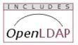 opensource_partner_openldap