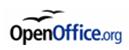 opensource_partner_openofficeorg
