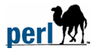 opensource_partner_perl