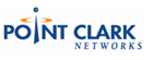 partner_logo_point_clark